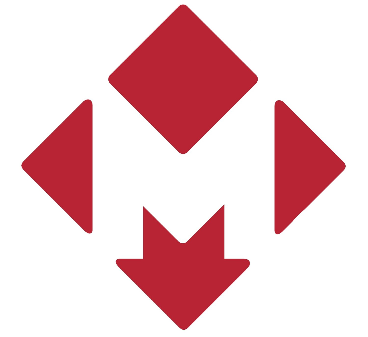 First Miami University Student Federal Credit Union