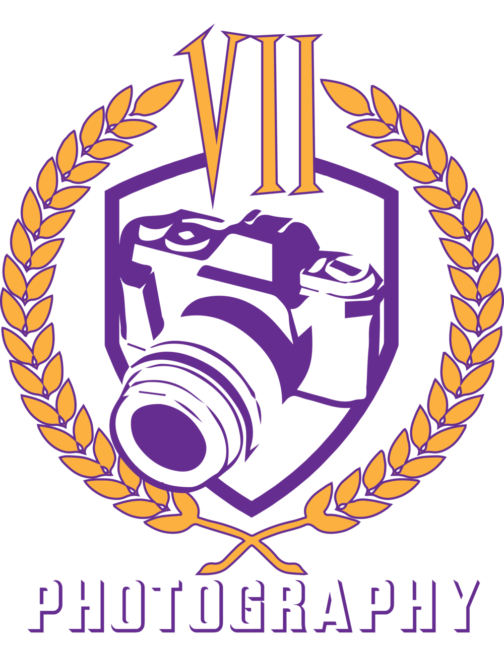 Seven Logo_Clear.png