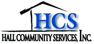 hall commm service.jpg