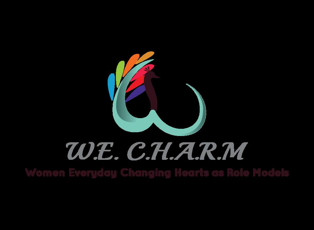 we charm logo.PNG