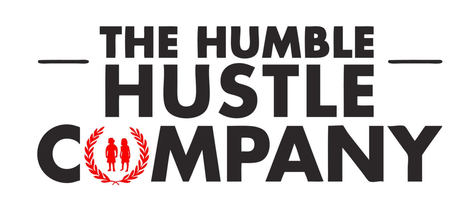 The Humble Hustle Company, Inc.