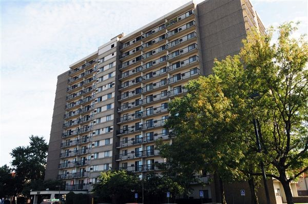 Village Center - Detroit, MI - Heritage Housing is managing predevelopment of a $33,000 per unit rehab and recapitalization of Village Center, which was built in 1983 and provides affordable housing to families and seniors in the New Center neighborhood of Detroit. The redevelopment includes MSHDA debt and 4% LIHTCs and will incorporate enhanced community facilities and a new community center.Role: Consultant to JRCoProject Type / Status: Acquisition and Rehabilitation / Closed 2018Project Size: 254 units / $24.6 millionAffordability: 100% affordable to 60% of Area Median Income and project-based Section 8.Financing: 4% Low-Income Housing Tax Credits, Tax-Exempt Bonds financed by MSHDA