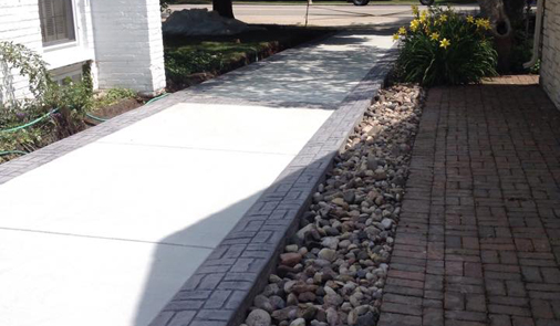 StomperConcrete Milwaukee_driveway33.jpg