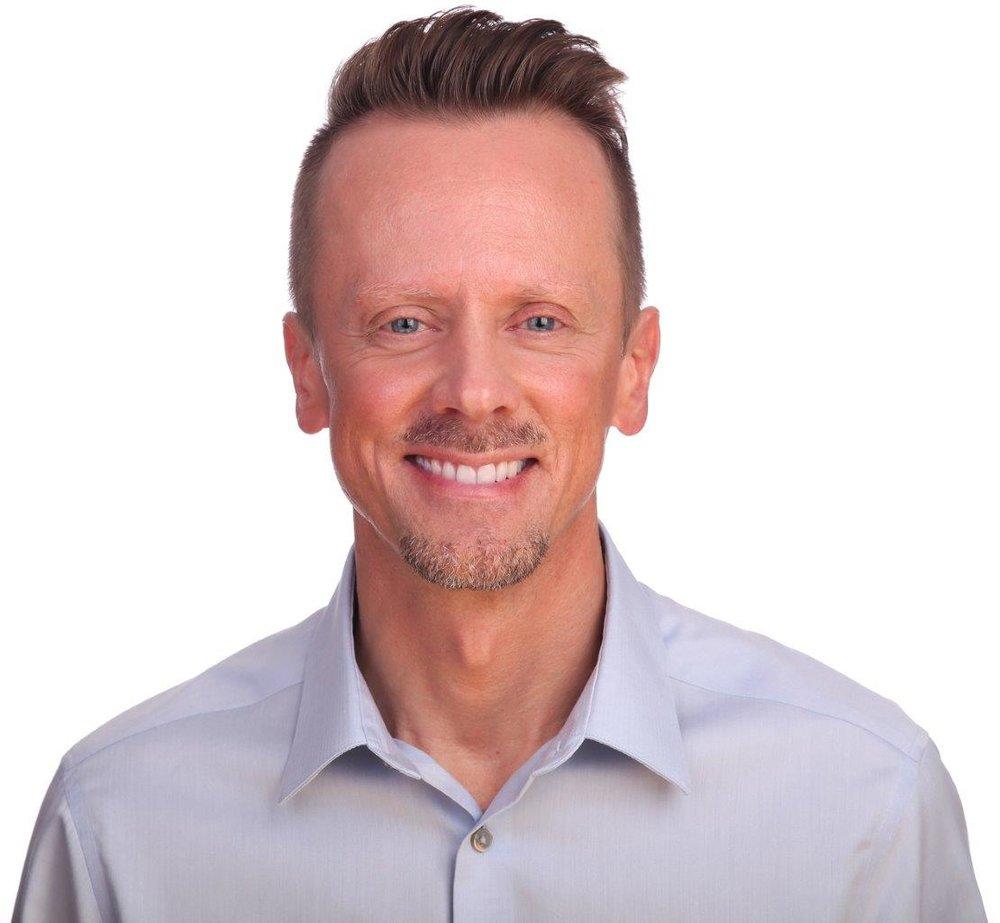 Ryan Johannesen  Graduate Medical Education Committee Coordinator, Radiation Oncology Program Coordinator, CPMC