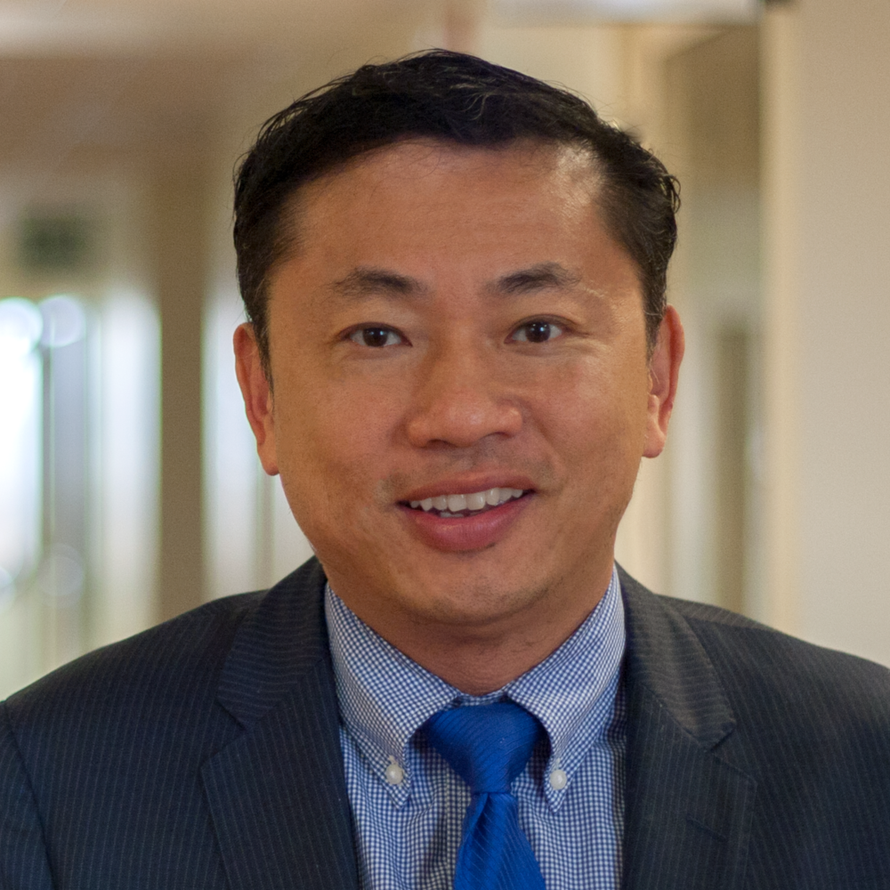 John W. Lee MD  Graduate Medical Education Director, Radiation Oncology Program Director, Cancer Committee Director, CPMC  ACR Accreditation Site Evaluator