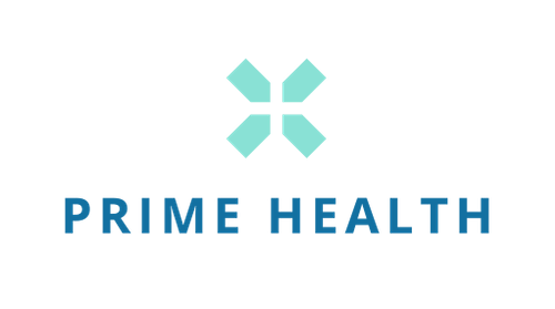 Prime Health is an ecosystem of healthcare administrators, providers, entrepreneurs, investors, technologists and academics acting as an integrator of qualified and tested health innovation to enhance healthcare.  Their mission is to make Colorado the leading health innovation hub.