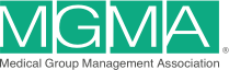 The Medical Group Management Association (MGMA) creates successful medical practices that deliver the highest-quality patient care through education, resources, news, information, advocacy, and networking opportunities, and producing robust medical practice economic data and data solutions in the industry.