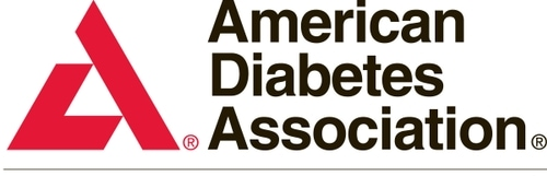 The American Diabetes Association is leading the fight to Stop Diabetes and its deadly consequences and fighting for those affected by diabetes. The Association funds research to prevent, cure and manage diabetes; delivering services to hundreds of communities.