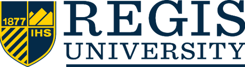 Regis University is a premier, globally engaged institution of higher learning in the Jesuit tradition that prepares leaders to live productive lives of faith, meaning and service. Regis' College of Computer & Information Science (CC&IS) will bring its expertise in health informatics, data science and cybersecurity to Catalyst HTI, collaborating with other health-tech industry leaders to transform the digital health environment.