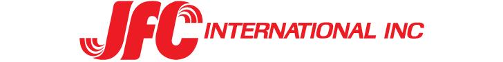 2-1_JFC_Logo.jpg