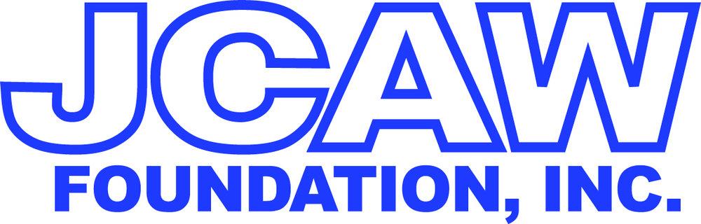 3_JCAW_Logo.jpg