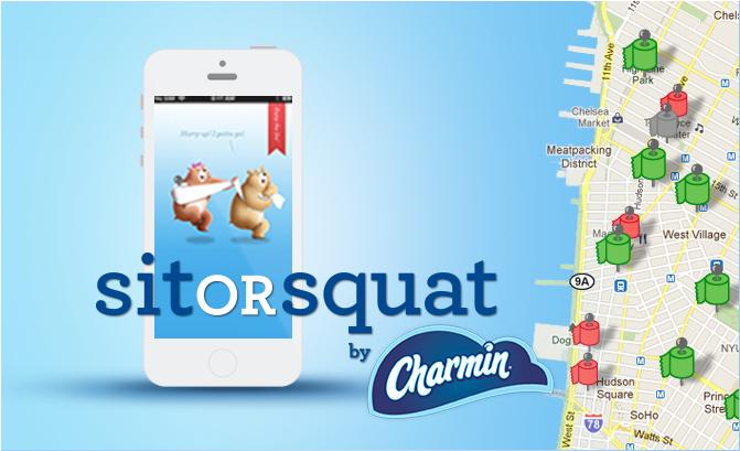 sitorsquat.com