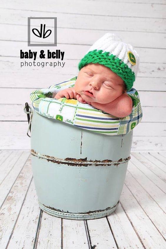 baby in John Deere beanie-2.jpg