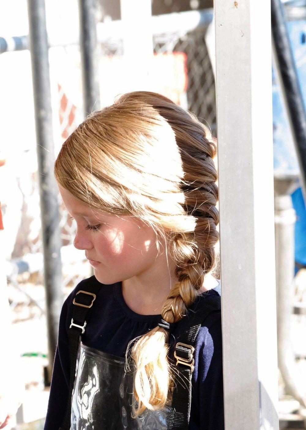 Hair 8.jpg