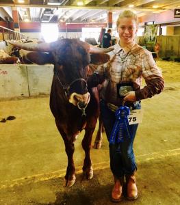 longhorn breeder girl.png