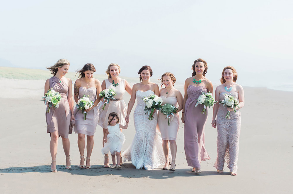Jenni_Kupelian_Oregon_Coast_Wedding_Bridesmaids_Lavender.jpg