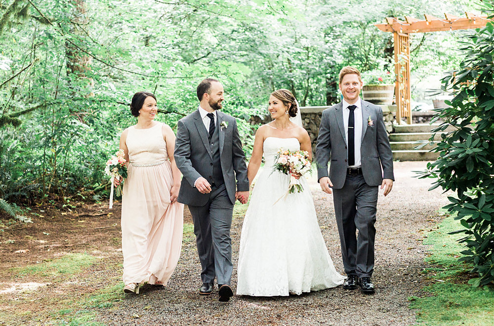 Oregon_Outdoor_Wedding_Photographer_Jenni_Kupelian.jpg