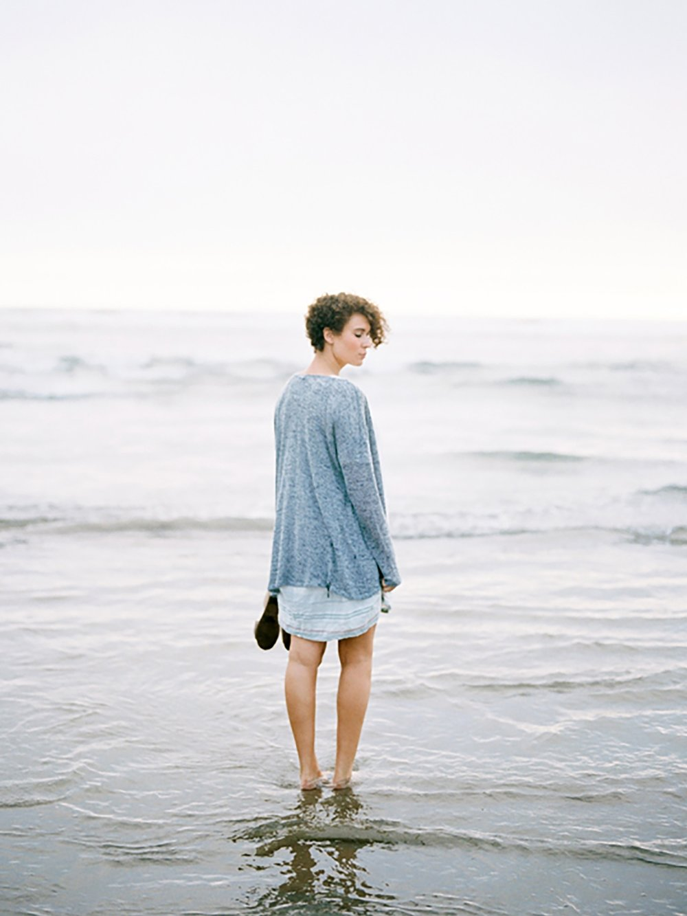 Jenni_Kupelian_Senior_Portraits_Oregon_Coast.jpg