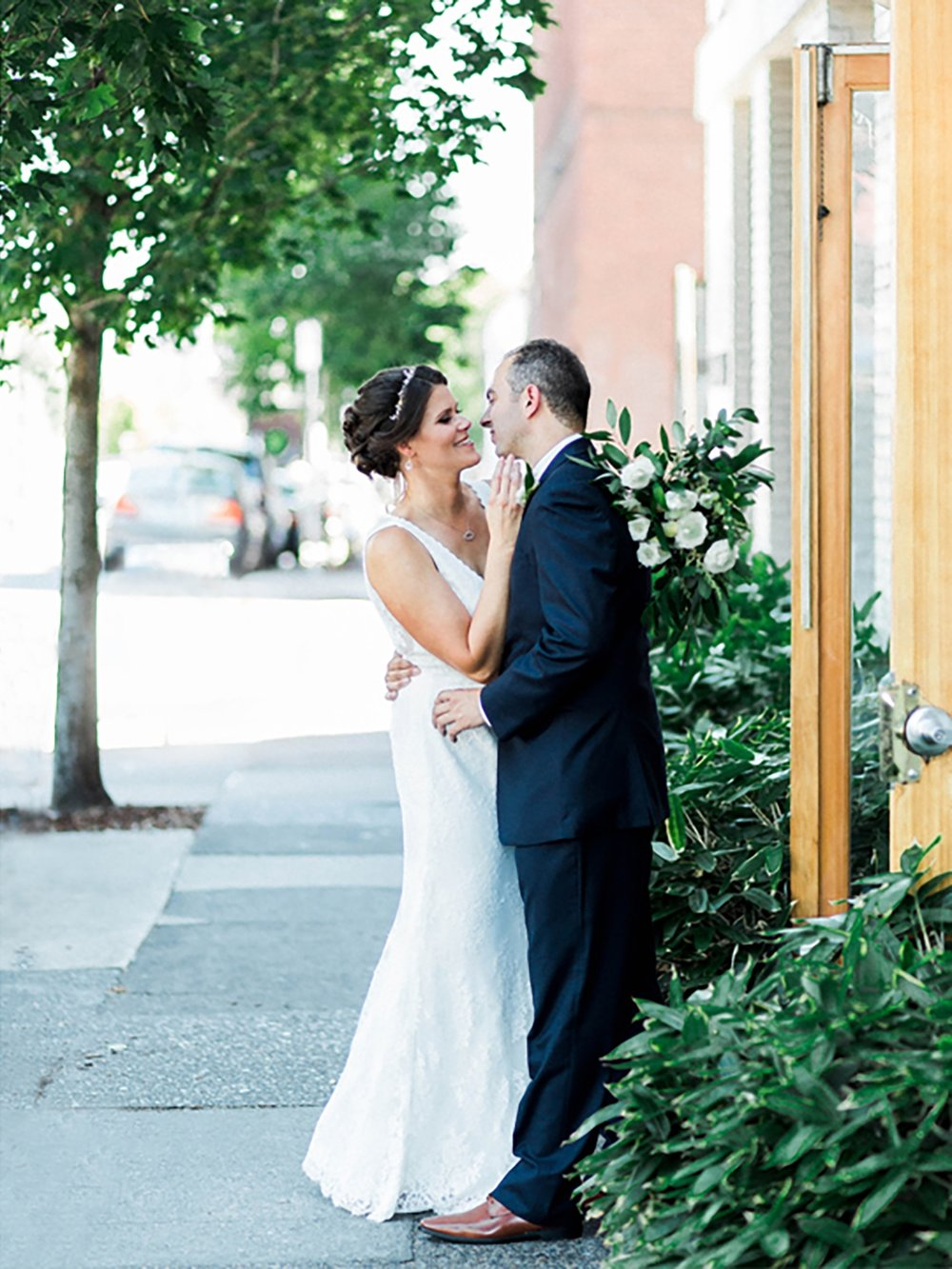 Jenni_Kupelian_Downtown_Portland_Oregon_Wedding.jpg
