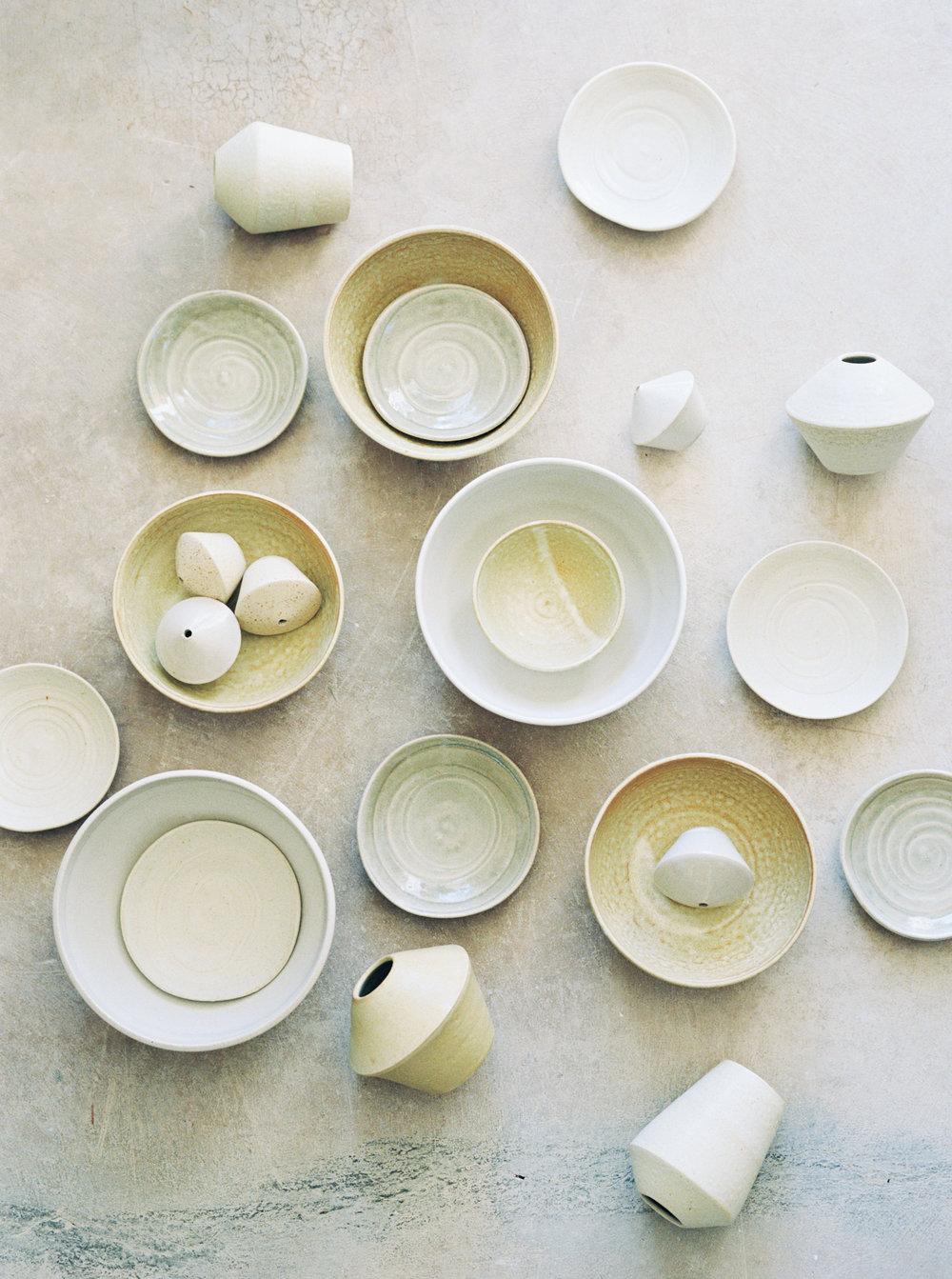JENNI_KUPELIAN_pottery-25.JPG