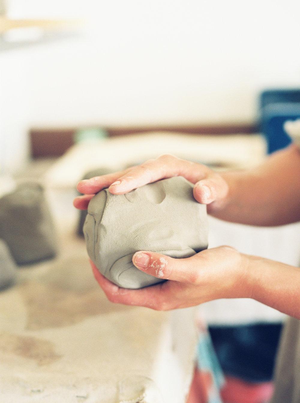 JENNI_KUPELIAN_pottery-29.JPG
