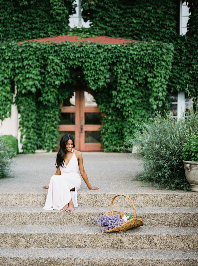 JENNI_KUPELIAN_lavender_monet-37.JPG