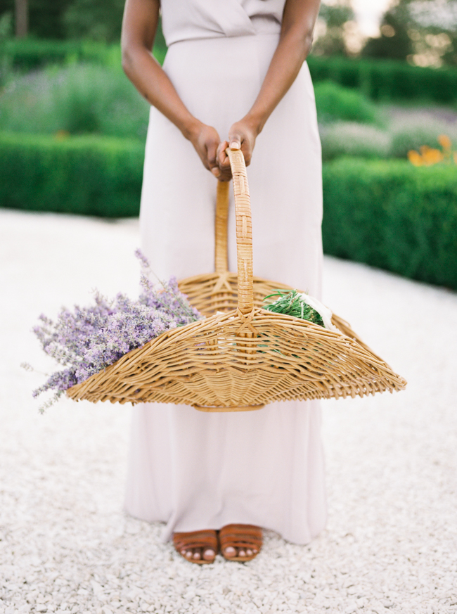 JENNI_KUPELIAN_lavender_monet-45.JPG