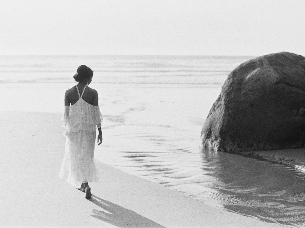 JENNI_KUPELIAN_ocean_blog-32.JPG