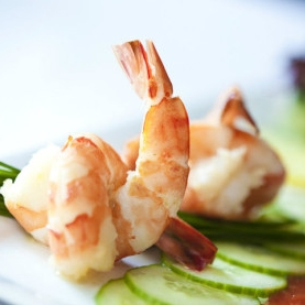 shrimp-cocktail-373x277.jpg