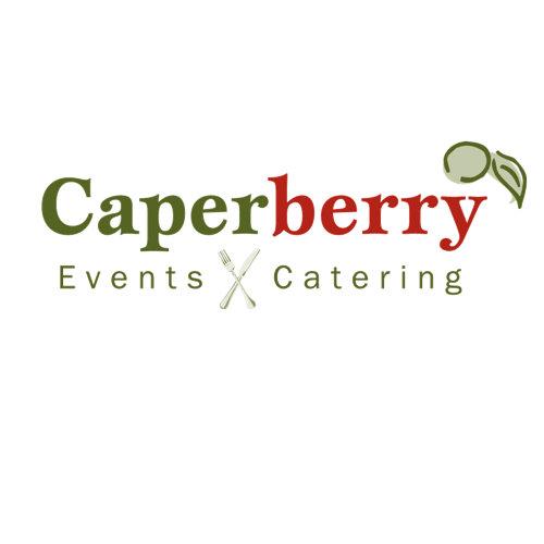 Caperberry Web Logo.jpg