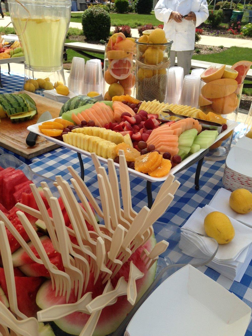 corp picnic 3.JPG
