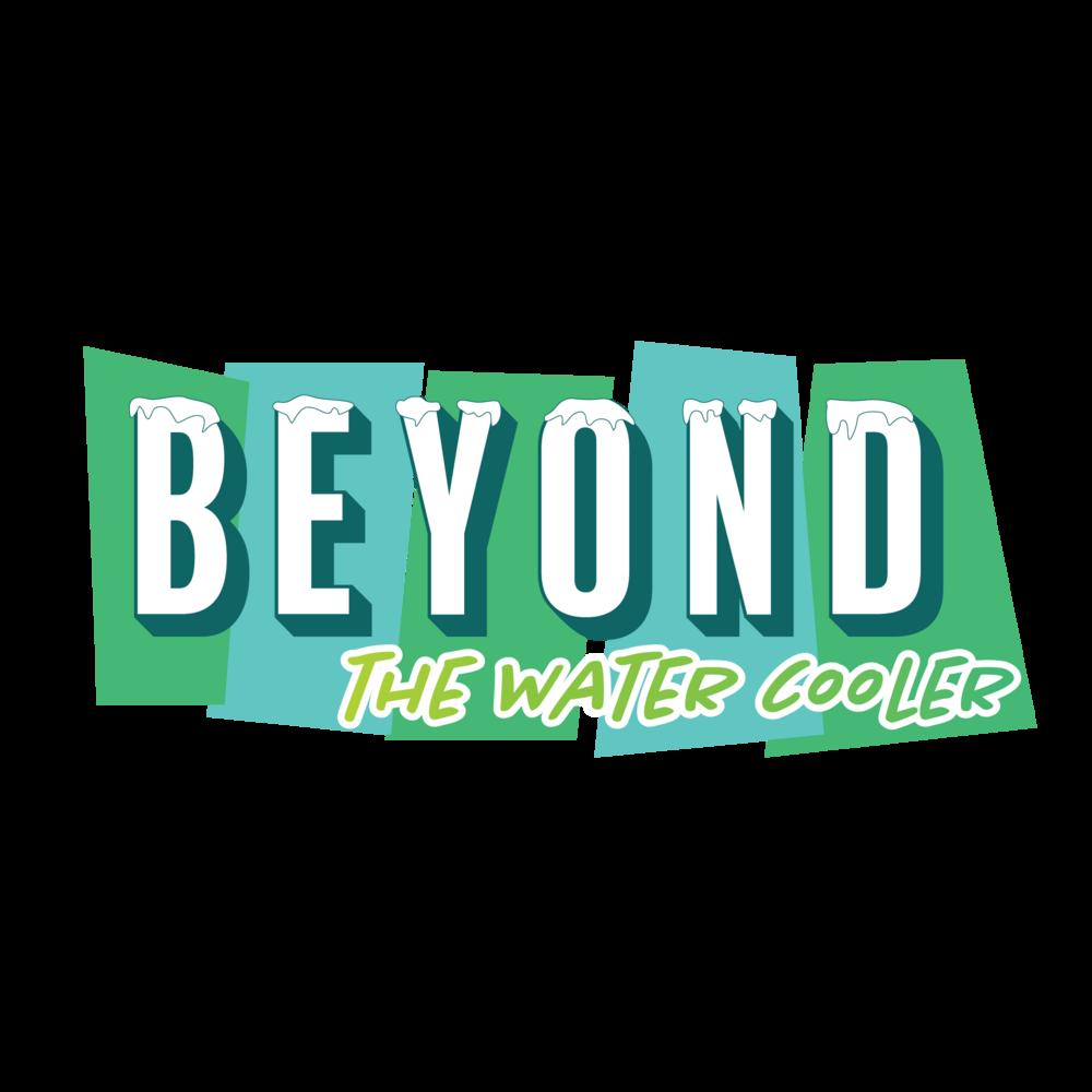 BWC Newsletter - logo for use in a social mediaagency's internal newsletter