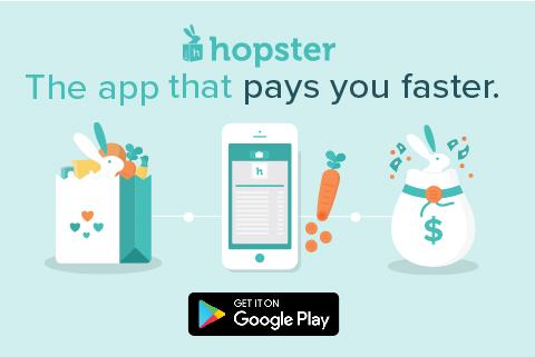 in-app ad design -