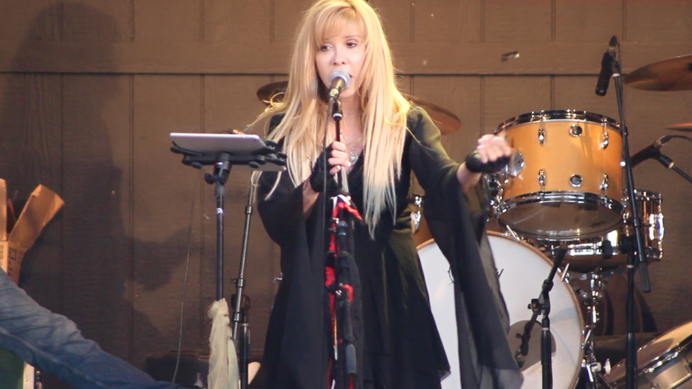 STEVIE NICKS TRIBUTE - GYPSY.00_01_01_21.Still004.jpg
