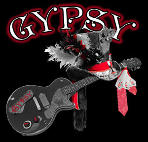 Gypsy:  Stevie Nicks Tribute / Fleetwood Mac Tribute