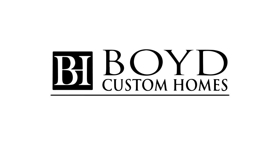 BuildersBW_BoydCustomHomes.jpg