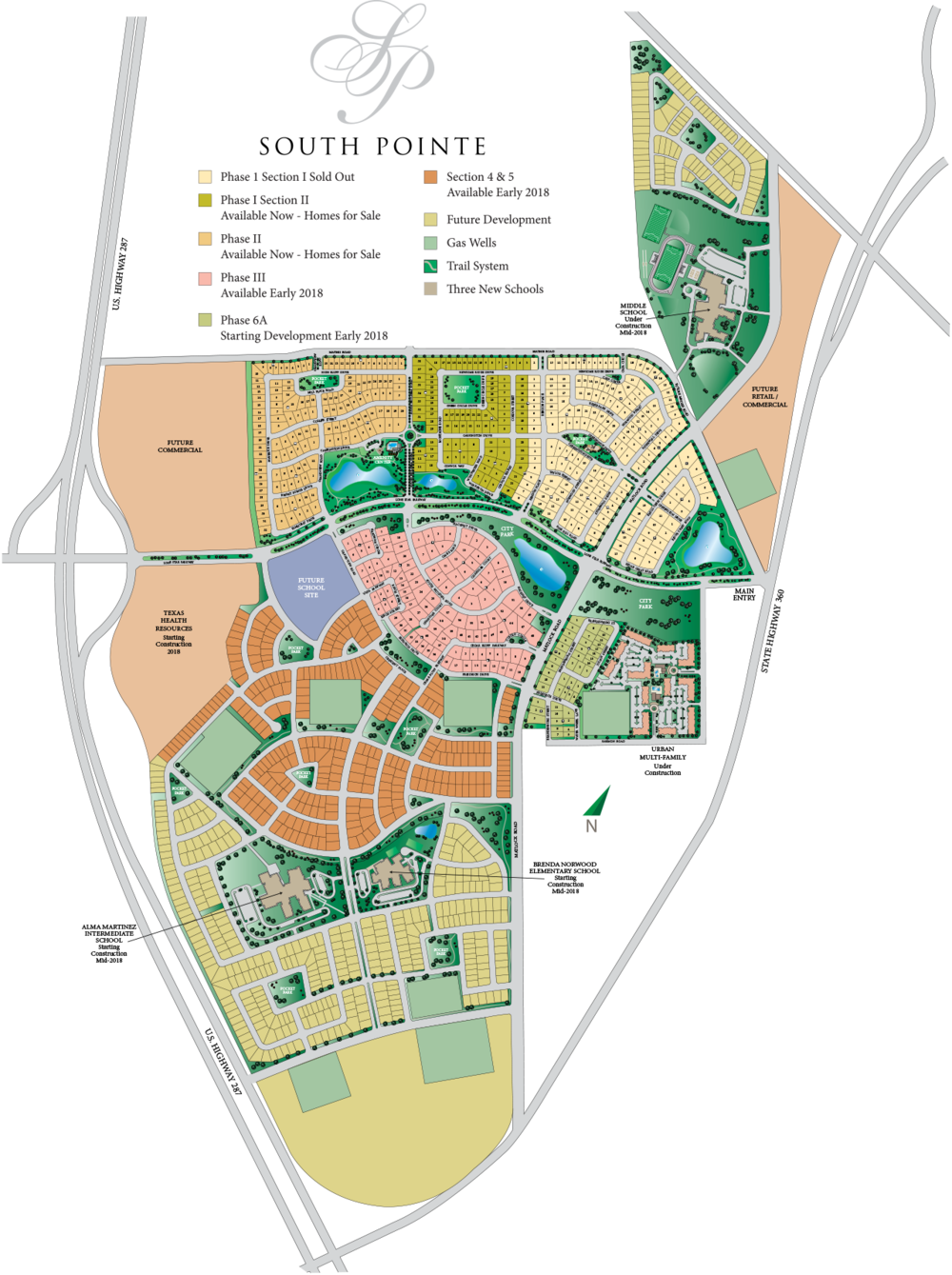 SouthpointeSitePlan.png