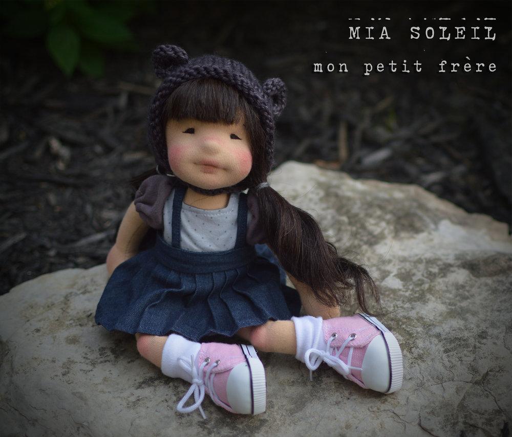 Mia8.jpg