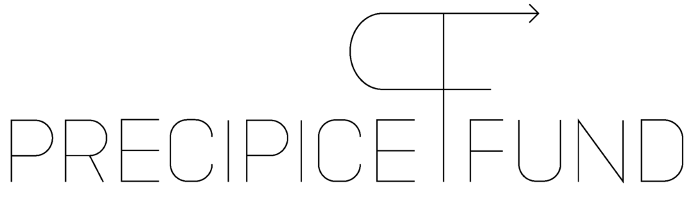 Precipice-MarkCentered-3x.png