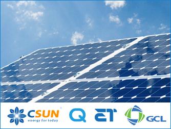 SolarPanelBrandStory.png