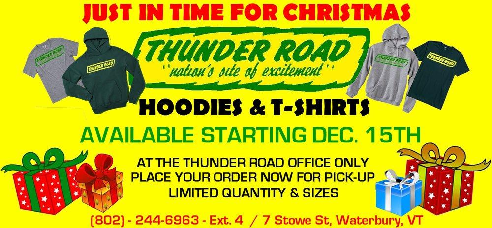 TR Hoodie t AD website.jpg