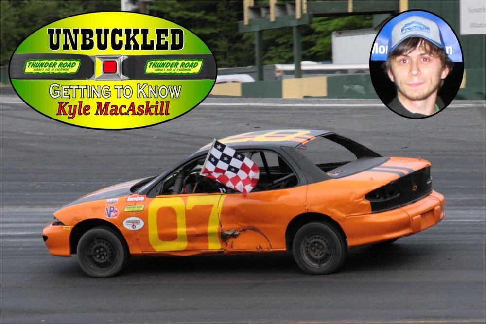 MacAskill_final.jpg