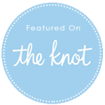 theknot-150x150-1.png