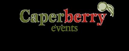 Caperberry web logo.png