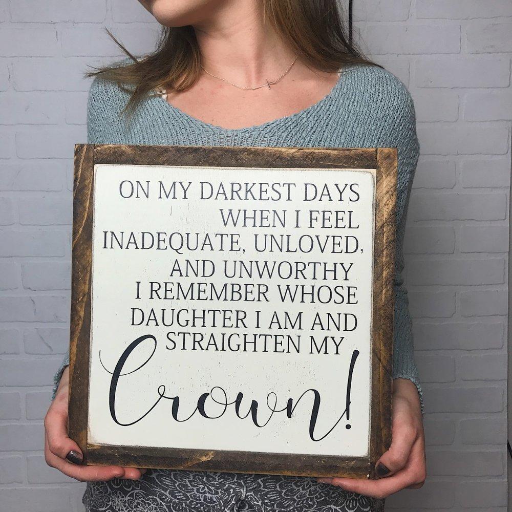 crown sign.jpg