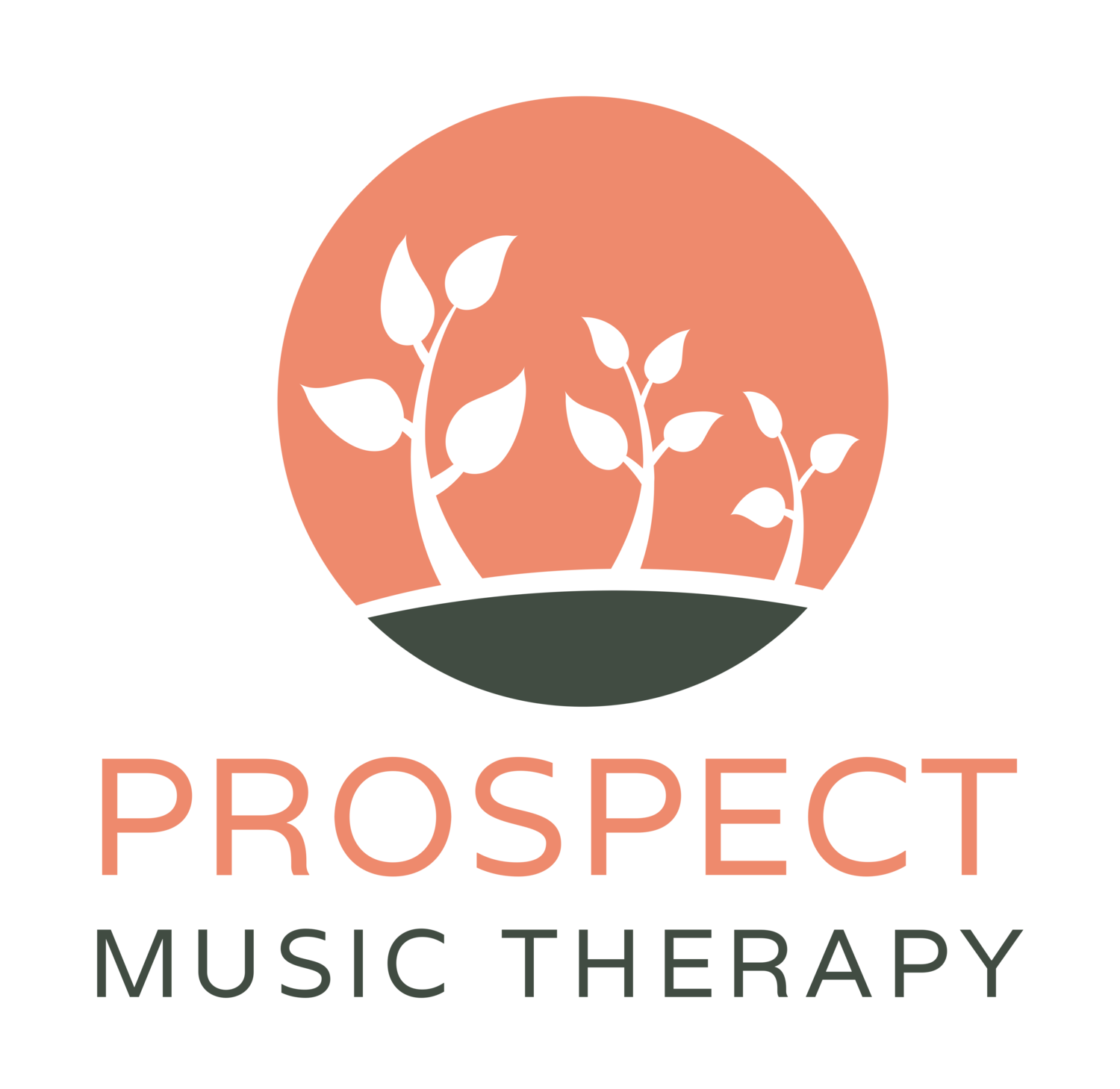 PROSPECT MUSIC THERAPY