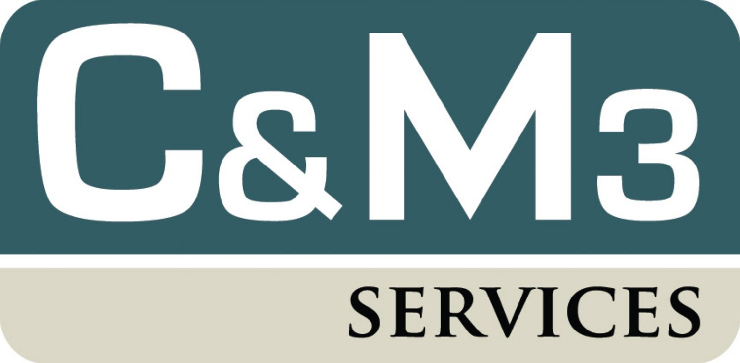 Well Construction — C&M3 Services