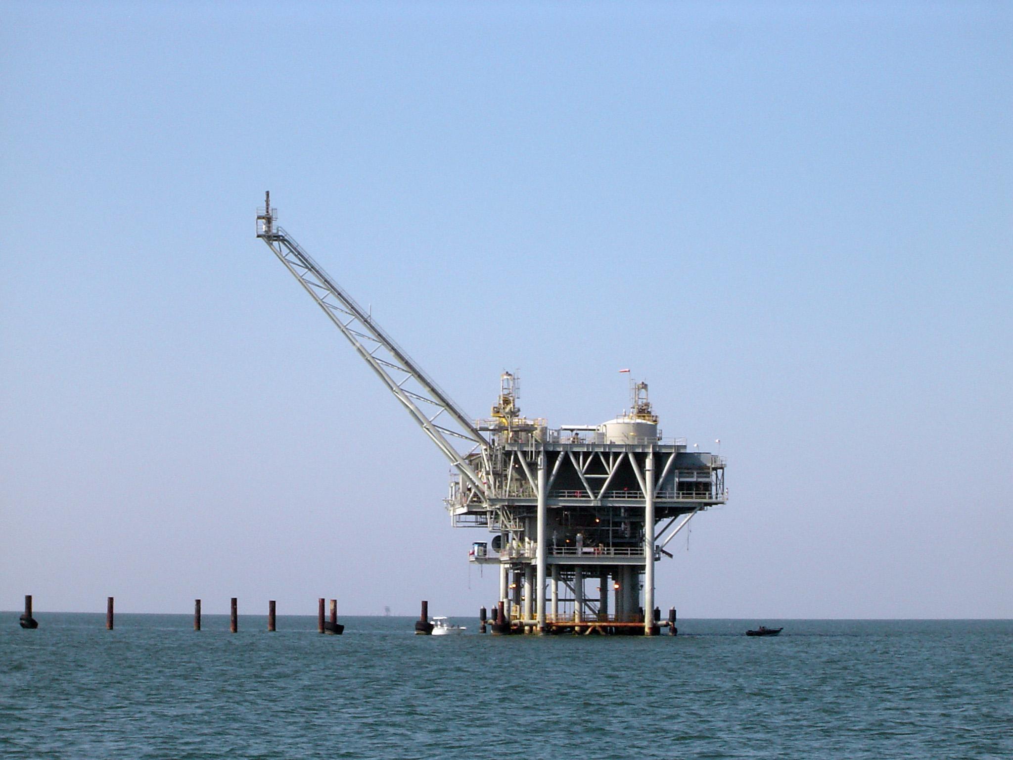 oil_industry297.jpg