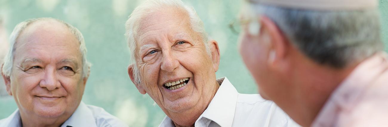elderly-men.jpg