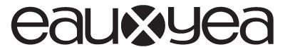 eauxyeah logo twitter profile.jpg